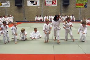 eveiljudo entente judo philippe istat judoclub tellin