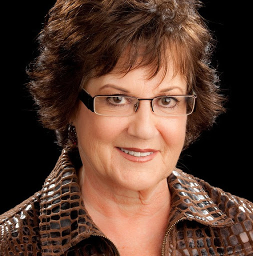 Sue Cromer