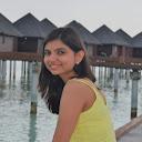 Priyanka Pachori