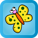Leuk Voor Peuters App Voor Android