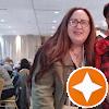 Diane Faehnrich