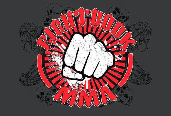 http://www.fightbookmma.com/