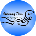 Club Inot Swimming Team