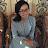 Vera Rachmawaty avatar image