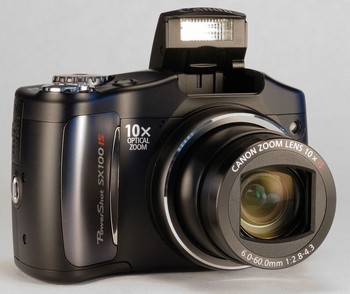 CANON POWERSHOT SX100 DRIVER FOR WINDOWS 8