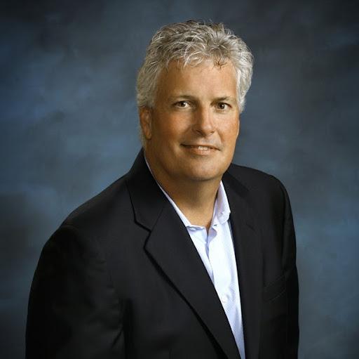 Robert Knoll