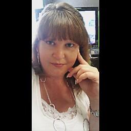 Kristy Lindsey