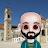 João Duarte avatar image