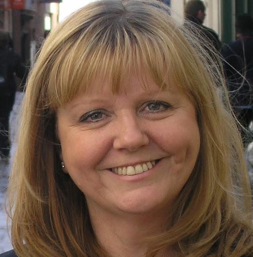 Christine Kavanagh Address Phone Number Public Records