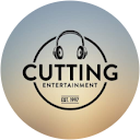 andrew cutting