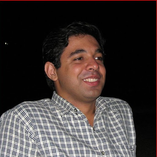 Ali Abdollahzadeh - Wikipedia