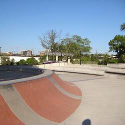 Paine's Park's profile photo