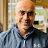 Mayank Bhatia avatar image