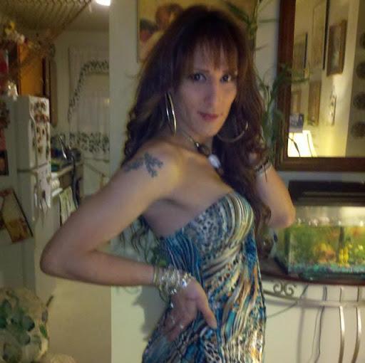 Joanne Jaramillo Photo 3