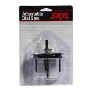 skil adjustable dial saw