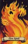 100px-Firespellback.jpgg