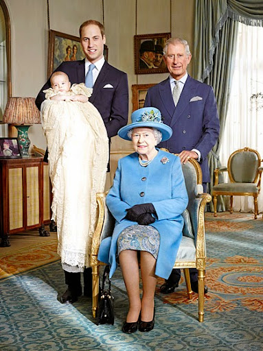 1382649384_prince-george-prince-william-prince-charles-queen-elizabeth-560.jpg