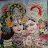 Manjeet Shekhawat avatar image