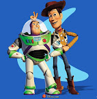 Buzz and Woody changed kids' movies for good