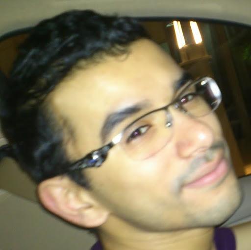 Ahmed N Photo 21