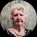Norma Doyle