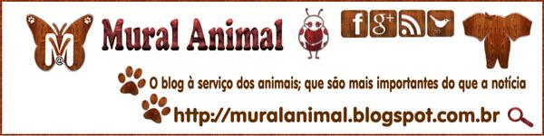 Mural Animal