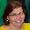 Judy Schilla