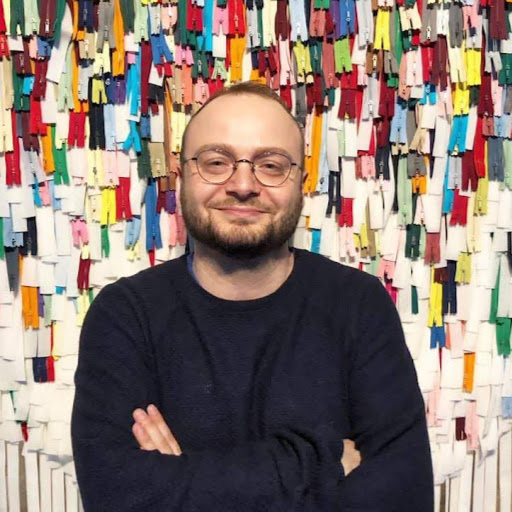Alberto Menasci