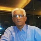 Deepak Thakkar Photo 17