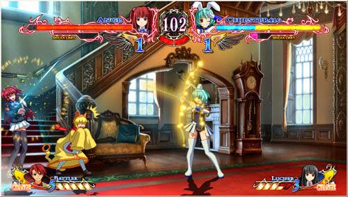 Umineko no Naku Koro ni Game trên PC Astyles.Org--04