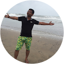 Paras Dhankecha