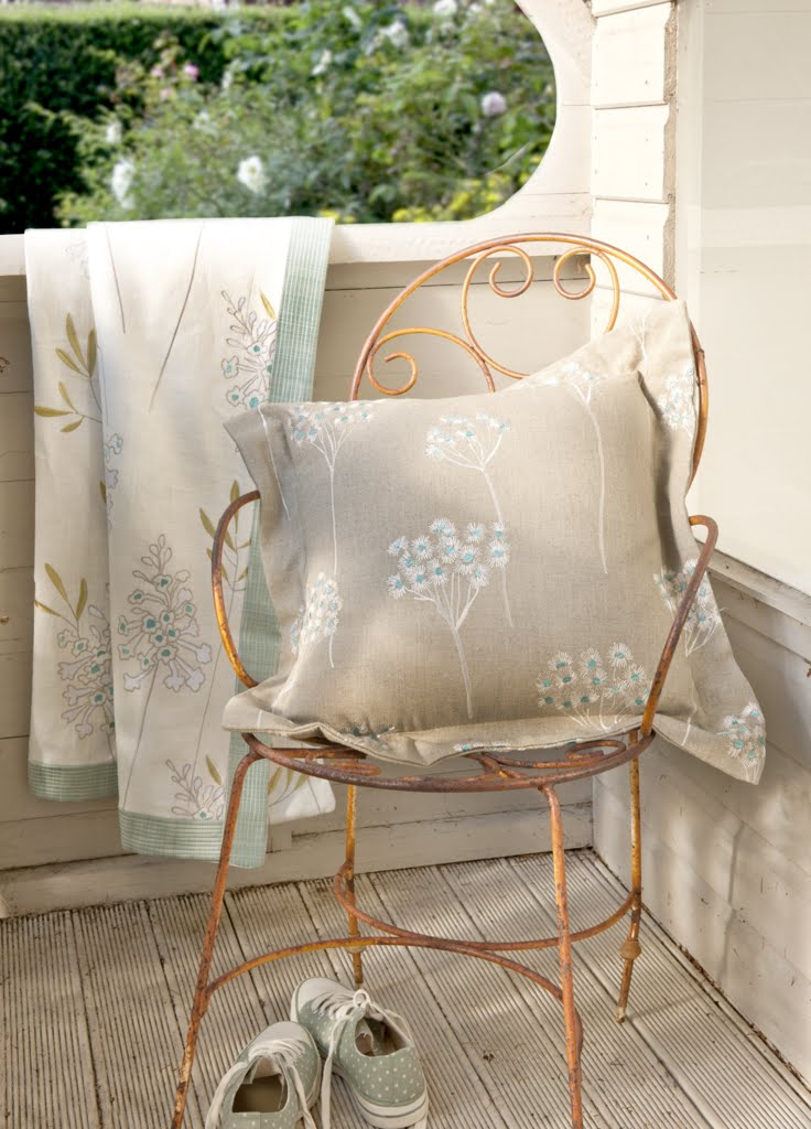 Curtains By Designs