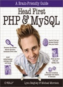 Head First PHP & MySQL