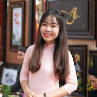 who is thuy duong huynh thi contact information