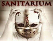 مشاهدة فيلم Sanitarium
