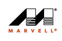 MARVELL MV91XX AHCIRAID CONTROLLER WINDOWS 7 64 DRIVER