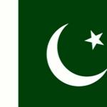 Sindh Police cops