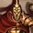 Jaycen Zimbeck avatar image