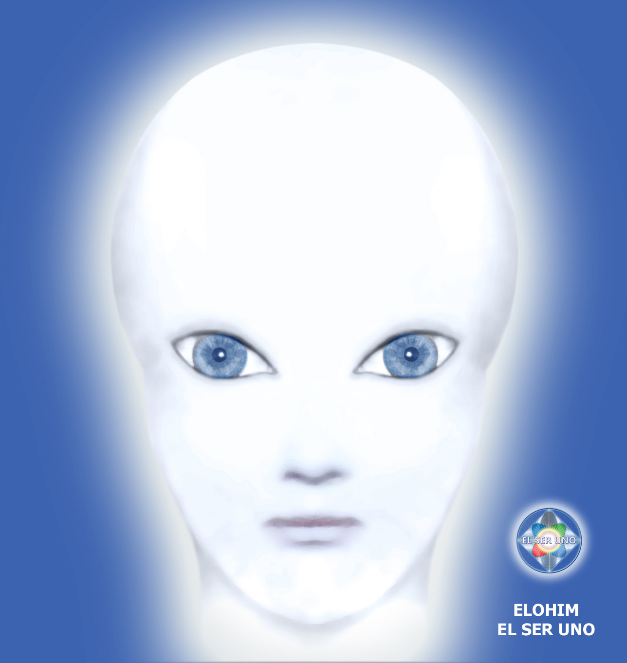 elohim Elohim are a race of spirits who possess god-like powers to mortal perceptions, they appear as beautiful men and women in a remote, sealed-off region of the earth, and spend their time in dazzling physical transformations.