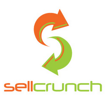 Who is Sell Crunch?