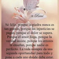 Inma Gil Moda Infantil contact information