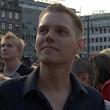 Jesper N