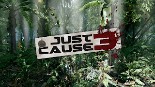 Just Cause 3 | Сравнить цены и купить ключ дешевле