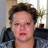 Cristina Iordăchel