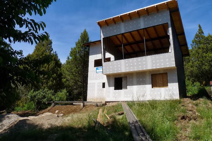 Construcción en seco con steel framing 04subir