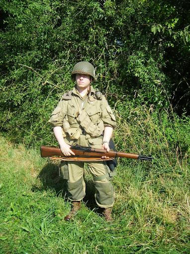 Libération du pays d'Armance DSCF8191
