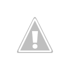 Over the Rhine, as shot from Mt. Adams by photographer Constance Sanders. - - Read more about Connie at Cincy.com.
