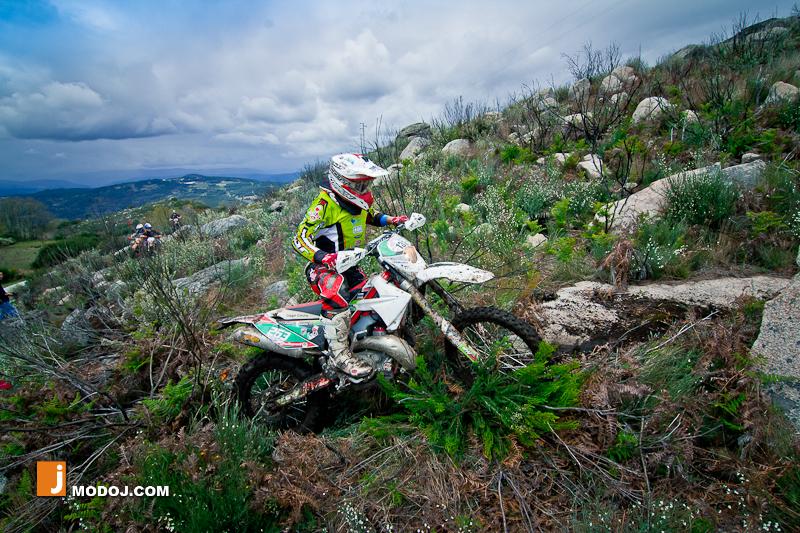 Campeonato Regional de Enduro Norte IMG_9080
