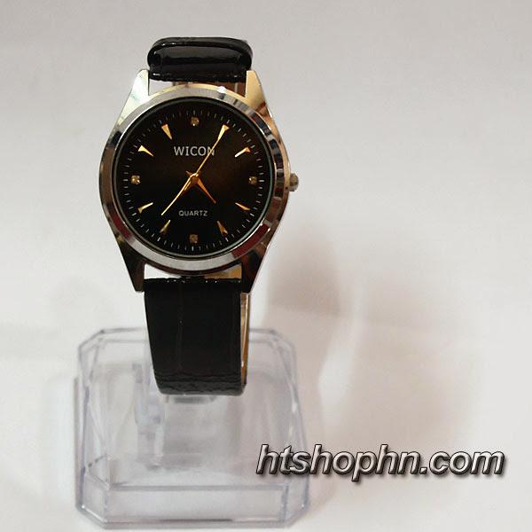đồng hồ đôi | đồng hồ cặp tình nhân | đồng hồ nam | đồng hồ đơn nam | đồng hồ htshop| đồng hồ cặp