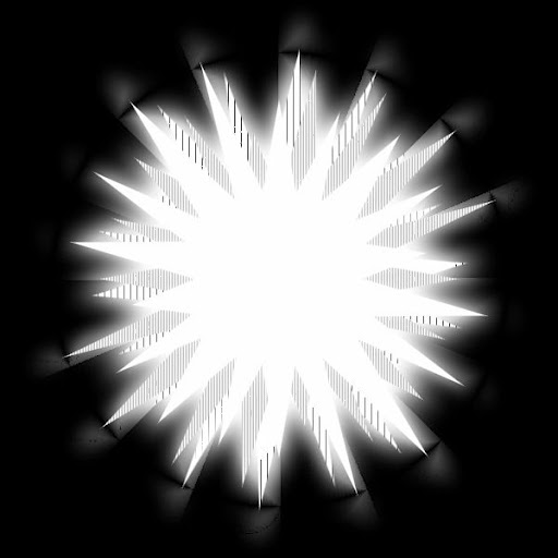 Stars2byTonya-vi.jpg